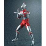 UltraChogokin - Ultraman (Diecast Model)