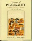 Theories of personality :  understanding persons /