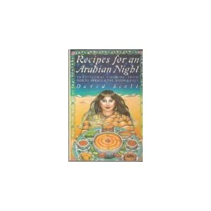 Recipes for an Arabian Ni Livre en Ligne - Telecharger Ebook