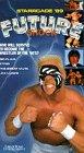 WCW/NWA Starrcade 1989 [VHS]
