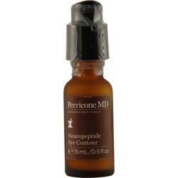 Perricone MD Neuropeptide Eye Contour --/0.5OZ