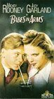 Babes in Arms [VHS] [Import]