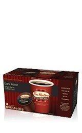 tim-hortons-dark-roast-single-serve-coffee-cups-48-count-by-tim-hortons