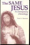 img - for The Same Jesus: A Contemporary Christology book / textbook / text book