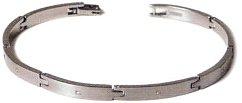 Boccia Damen-Armband Titan 6 Br. 0,03 Pol/Sat 0319-02 günstig kaufen