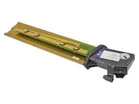 Amazon.com: BMW e32 e34 a/c heater fan control unit Limit Switch