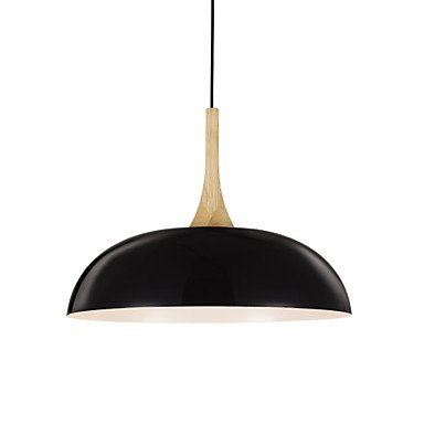 ykqjing-mini-lampara-moderna-minimalista-arte-negro-blanco-aluminio-acabado-madera-y-arana-black