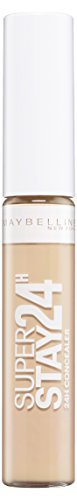 maybelline-new-york-superstay-24h-concealer-light-02-abdeckstift-in-naturlichem-braun-langanhaltende