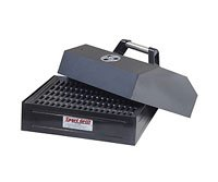 Camp Chef BB100L Sport Grill Box, Black