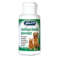 dog-wound-treatment-anti-bacterial-powder-for-dogs-tpjawp
