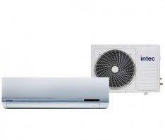 Intec IS18GR5 1.5 Ton 5 Star Split Air Conditioner