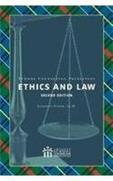 School Counseling Principles: Ethics and Law, 2nd Edition