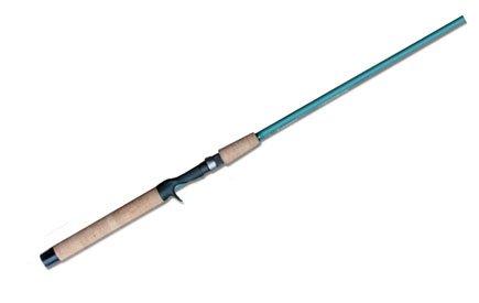 G Loomis Muskie Baitcasting Rod (8' Heavy / Fast)