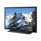 Panasonic 85″ Professional 1080p Full-HD Plasma