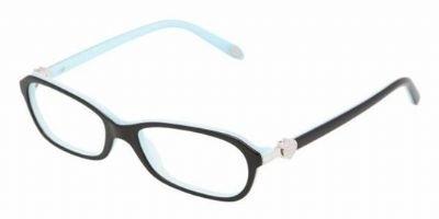 Tiffany and Co. TF2034 Eyeglasses
