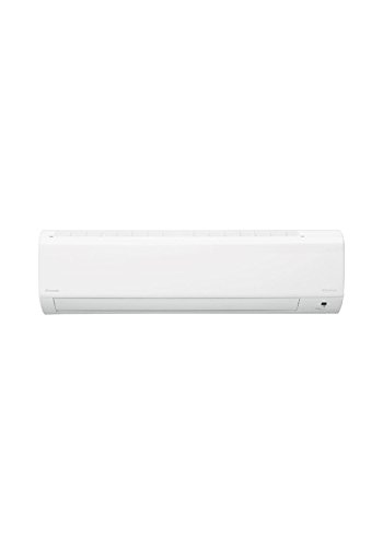 Daikin-FTKP35PRV16-1-Ton-Inverter-Split-Air-Conditioner