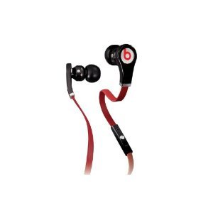 Urbeats/Monster Tour Earphones. Big Sound. Small Package. Refurbished