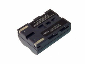 Lenmar Lisg220 Camcorder Battery 1400mAh (Replacement)
