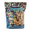 Kirkland Signature Foods