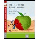 Study Guide for Stone/Dahir s The Transformed School by Stone