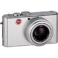LEICA CAMERA D-LUX 2 8 Megapixel Digital Camera