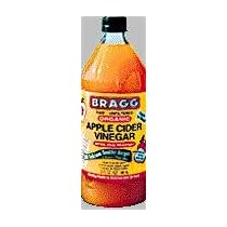Bragg Apple Cider Vinegar 32 oz. ( Value Bulk Multi-pack)