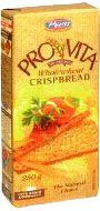 Pyotts Provita Wholewheat Crispbread - 250g