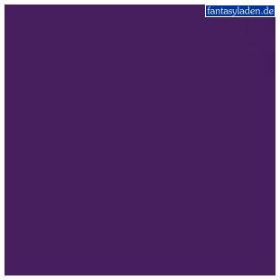 Citadel Layer Paints: Xereus Purple - 1