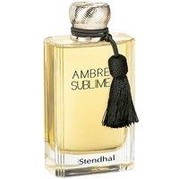 STENDHAL AMBRE SUBLIME Eau De Parfum 40ML