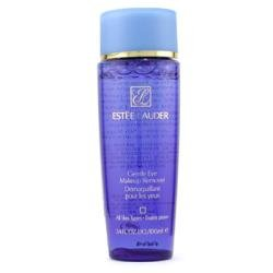 Estee Lauder Gentle Eye Makeup Remover for Unisex, 3.4 Ounce