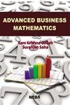 img - for Advanced Business Mathematics book / textbook / text book