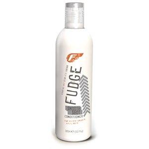 Fudge - Smooth Shot Conditioner 300ml