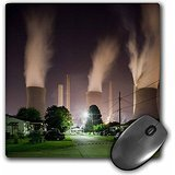 danita-delimont-industry-wv-winfield-john-e-amos-power-plant-industry-us49-pso0007-paul-souders-mous