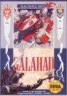 Galahad