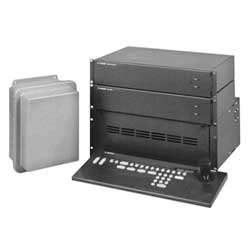 Bosch LTC 8801/60 Video Server