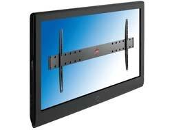Physix PHW 100L LCD/Plasma supporto 32-50 Zoll starre supporto universaleung per LCD / Pl