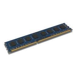 アドテック ADS10600D-R4GD サーバー用 DDR3 1333/PC3-10600 Registered DIMM 4GB DR