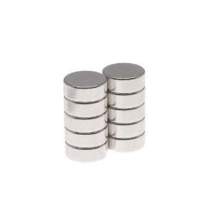 ex-pror-neodymium-rare-earth-super-magnets-8x3mm-disc-pack-of-10