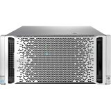 HP ProLiant 5U Rack Server - 2 x Intel Xeon E5-2640 v2 2 GHz 736967-001