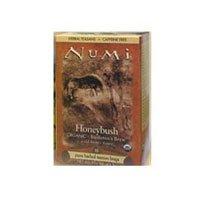 Numi Organic Herbal Tea, Tea Bags by Numi