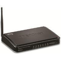 Routers Trendnet TEW-718BRM TEW-718BRM