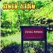 Busse Woods (Vinyl)
