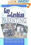 Gay and Lesbian Parenting: New Direct...