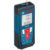 Digital Laser Distance Measurer - BSGLM50, Brand Bosch