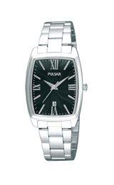 Pulsar Fashion Bracelet Women's watch #PH7167X