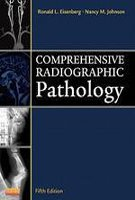 Comprehensive Radiographic Pathology 5Ed (Pb 2012)