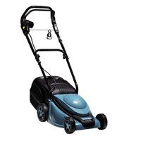 MAKITA ELM3300 Electric Lawn Mower 240V