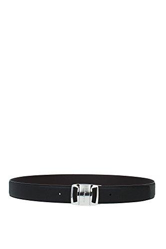 ceintures-salvatore-ferragamo-homme-cuir-noir-ou-noisette-0630562nerohickory-noir-110