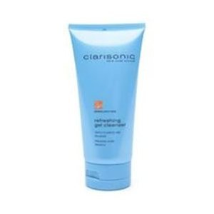 Clarisonic Refreshing Gel Cleanser for Normal/Oily