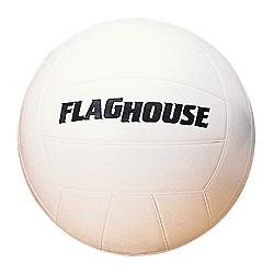 FLAGHOUSE Ringing Auditory Volleyball